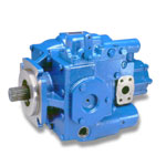 Eaton Product Literature Library > Hydraulic Components > Pumps > Piston