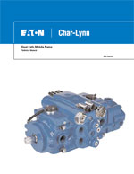 Eaton Product Literature Library > Hydraulic Components